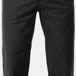 Pantalon Bleu de Chine Noir